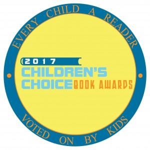 KIDS-AWARD-SEAL-2017_edited-3