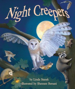 NightCreepers-lowRes