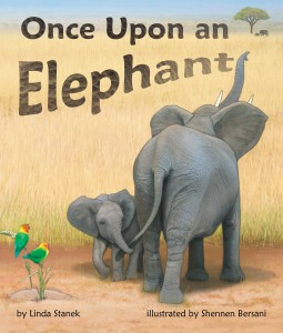 OnceElephant