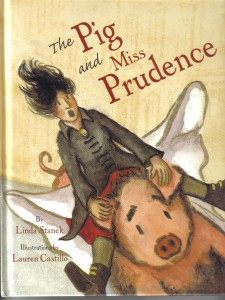 pigs book