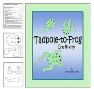 tad-to-frog-pic